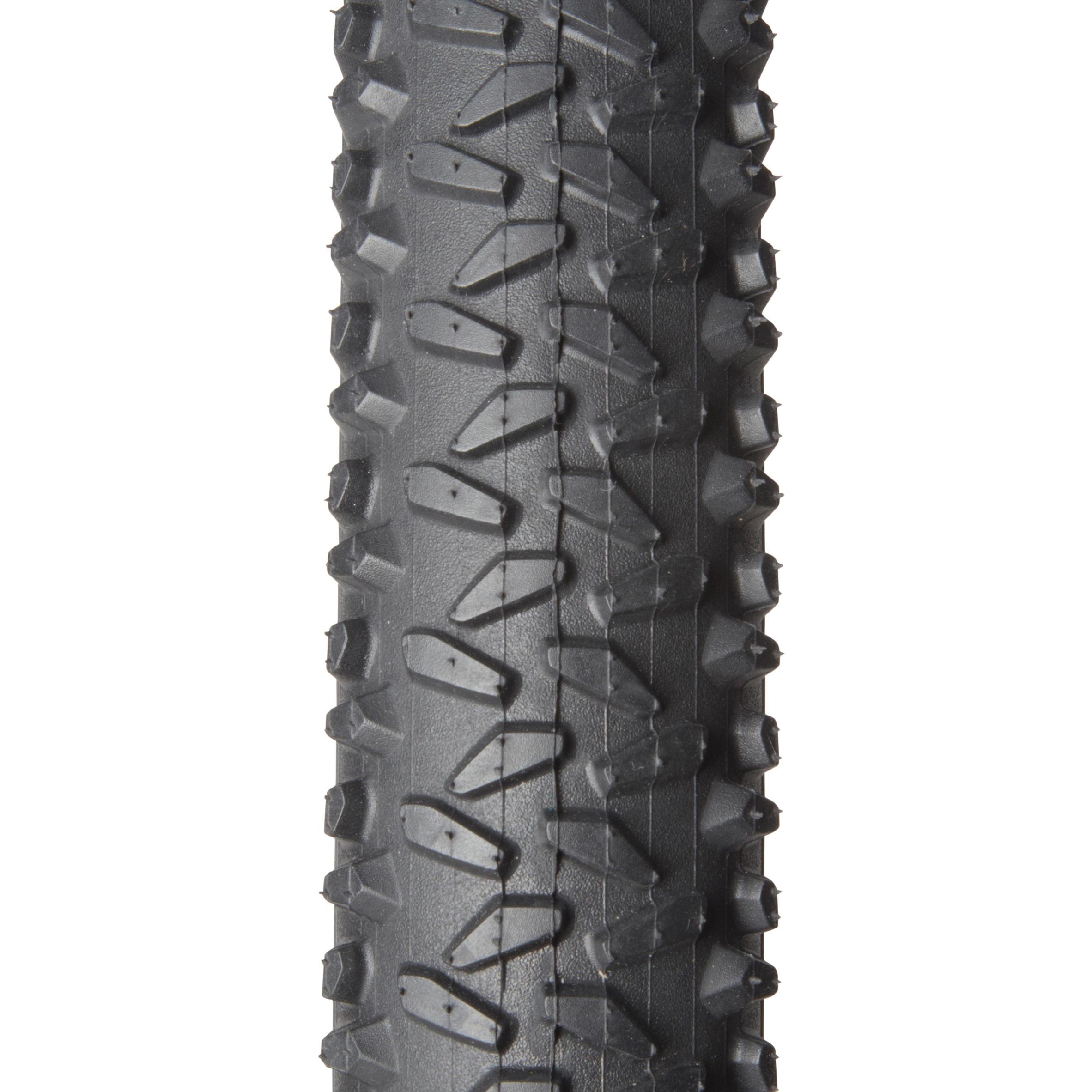 Schwalbe Marathon tyres 26 x 2,0 inch 50-559mm Black Reflex approx 970g 1110014..