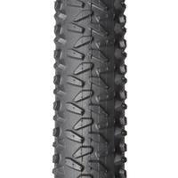 Шина для гірського велосипеда Dry1 26x2,00 / ETRTO 50-559