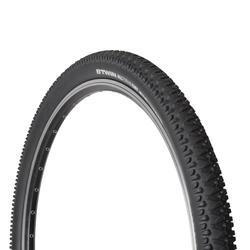 Buitenband mountainbike Dry1 26x2.00 zwart draadband / ETRTO 50-559