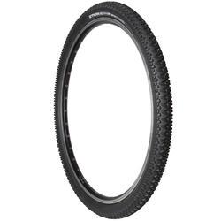 MTB draadband Dry1 26x2.00 stijve draadkern / ETRTO 50-559 - 943626