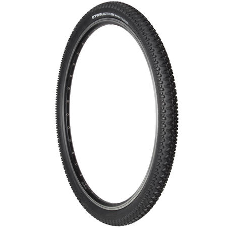 DRY1 26x2.00 Stiff Bead Mountain Bike Tire / ETRTO 50-559