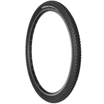 DRY1 26x2.00 Stiff Bead Mountain Bike Tyre / ETRTO 50-559