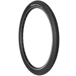 26 x 2.00硬邊登山車輪胎DRY1/ETRTO 50-559