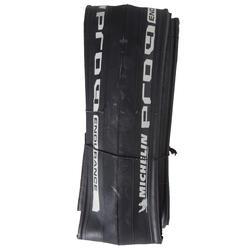 Raceband Pro 4 Endurance 700x25 vouwband ETRTO 25-622 - 943649