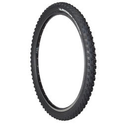 Band MTB WILD GRIP'R 29x2.10 Tubeless Ready vouwband ETRTO 54-622 - 943663