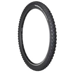 MTB BAND COUNTRY GRIP'R 27,5x2,10 TUBELESS READY / ETRTO 54-584