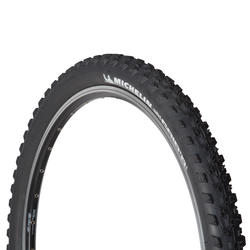 Band MTB WILD GRIP'R 27,5x2.25 Tubeless Ready / ETRTO 57-584 - 943665