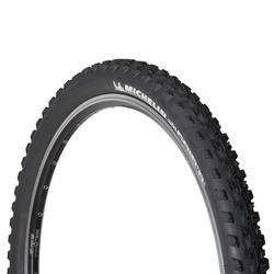 Faltreifen MTB Michelin Wild Grip'R 29x2.1 (54-622) Tubeless Ready