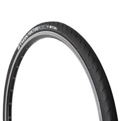 MTB-BAND RESIST 9 SLICK 26x1.2 PROTECT+ VOUWBAND ETRTO 30-559