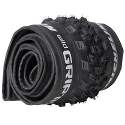 Band MTB WILD GRIP'R 29x2.10 Tubeless Ready vouwband ETRTO 54-622 - 943669