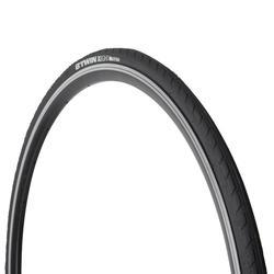 Fahrradreifen Faltreifen Rennrad Resist 9 700x25 Protect+ (ETRTO 25-622)