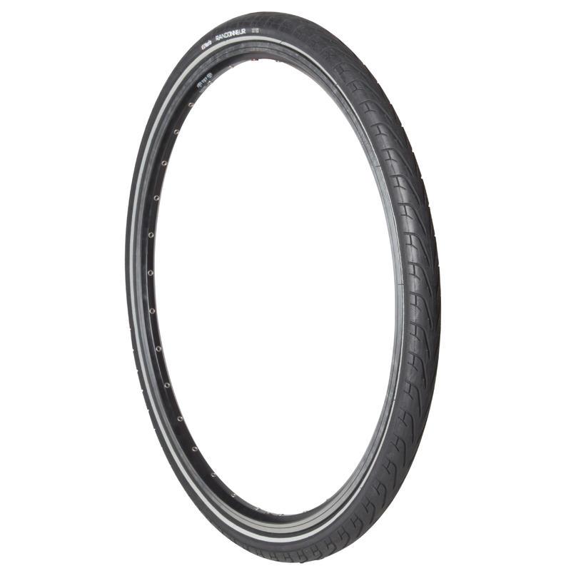 Randonneur 26x1.5 Puncture Resistant Bike Tyre / ETRTO 40-559