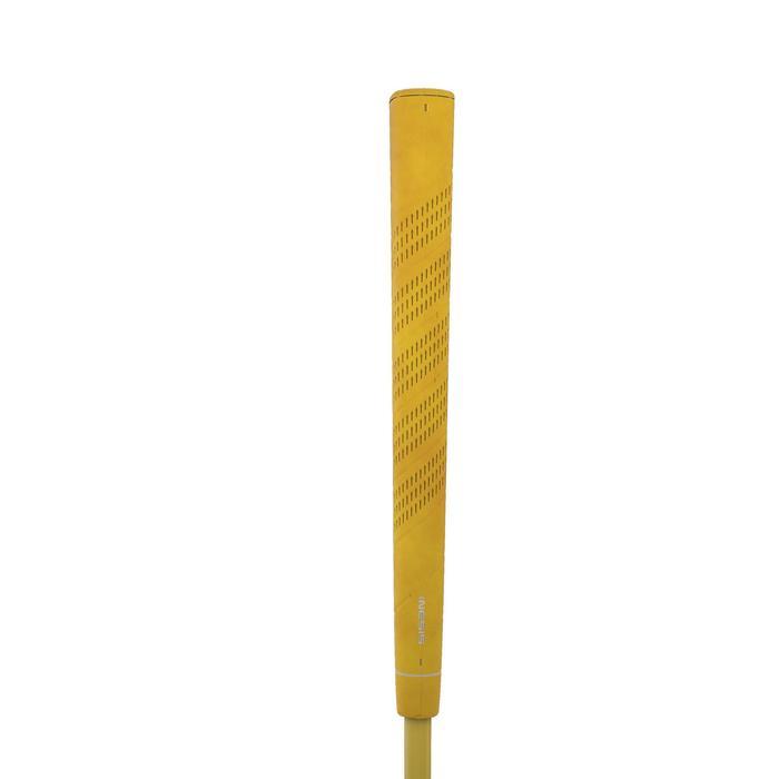 KIT de golf enfant 2-4 ANS droitier 500 - 944325