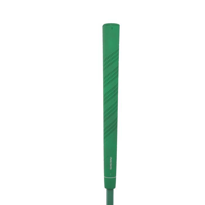 kit de golf enfant 5-7 ans droitier 500 - 944326