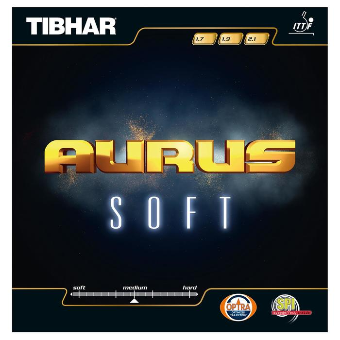 REVETEMENT OFFENSIF TIBHAR AURUS SOFT - 94469