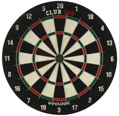 canaveral-fléchettes-darts-Decathlon