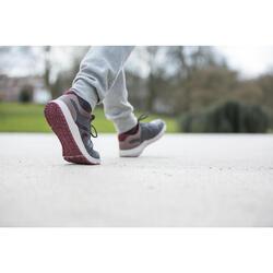 Herensneakers Protect 140 - 950181