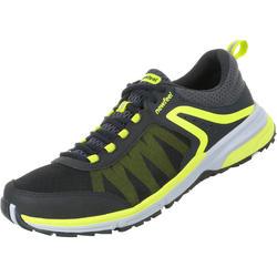 Herensneakers Propulse Walk 300 voor nordic walking - 950231