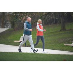 Freizeitschuhe Walking Protect 140 Damen weiß