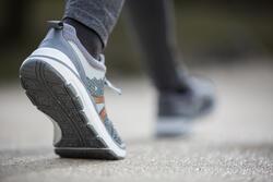 Damessneakers Protect 540 - 950331
