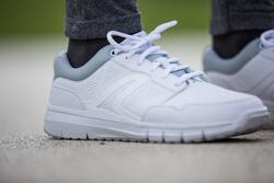 Damessneakers Protect 140 - 950370