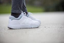 Damessneakers Protect 140 - 950374