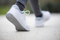 Damessneakers Protect 140 - 950376