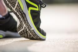 Herensneakers Propulse Walk 300 voor nordic walking - 950409