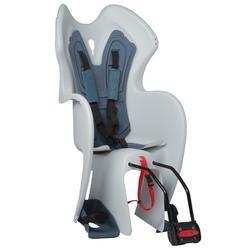 Kinderstoeltje 500 frame grijs