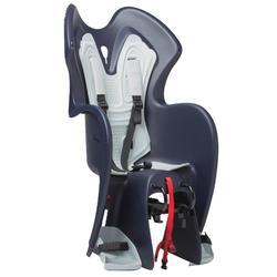 Kinderstoeltje 500 B'Clip