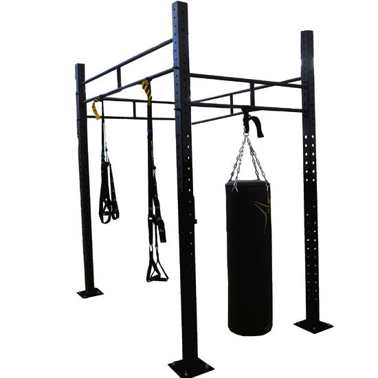Crossfit station Training Pro - 950767