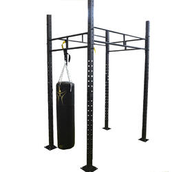 Crossfit station Training Pro - 950768