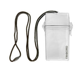 Watertight Phone Box