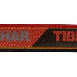 Tafeltennisbatje Tibhar Super Allround Vari Spin ITTF - 95166