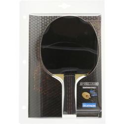 Tafeltennisbatje Tibhar Super Allround Vari Spin ITTF - 95169