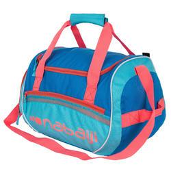 Schwimmtasche Sporttasche Swimy 30L