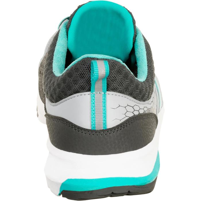 Chaussures marche sportive femme PW 240 - 953339