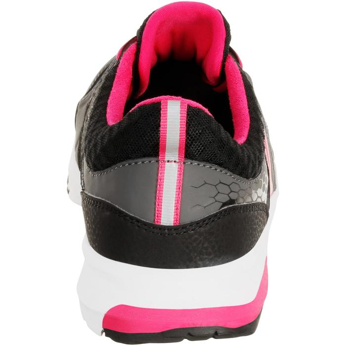 Chaussures marche sportive femme PW 240 - 953358