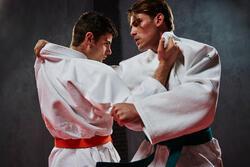 Judopak 440 volwassenen - 953603