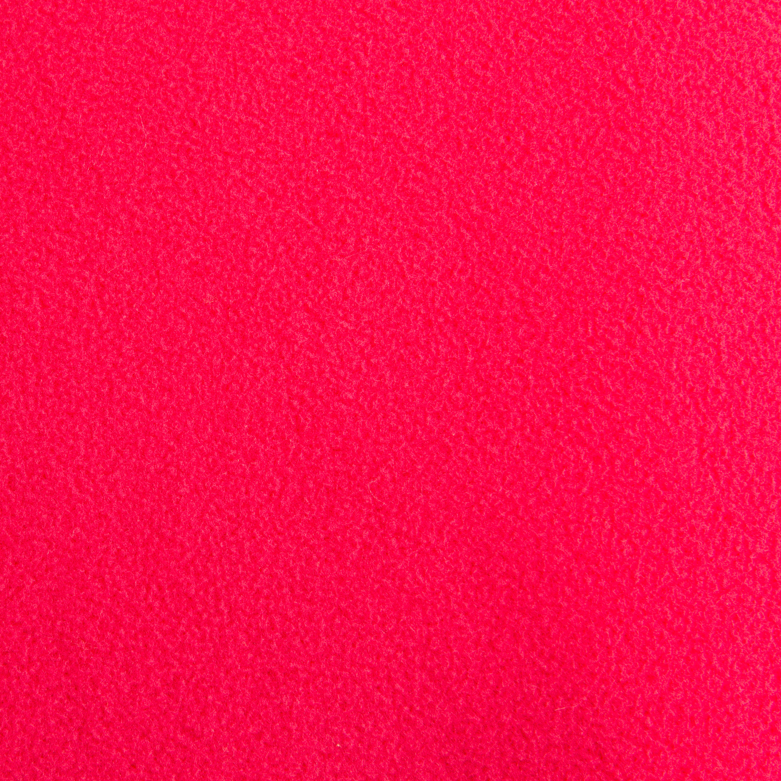 Polaire 100 bateau femme rose