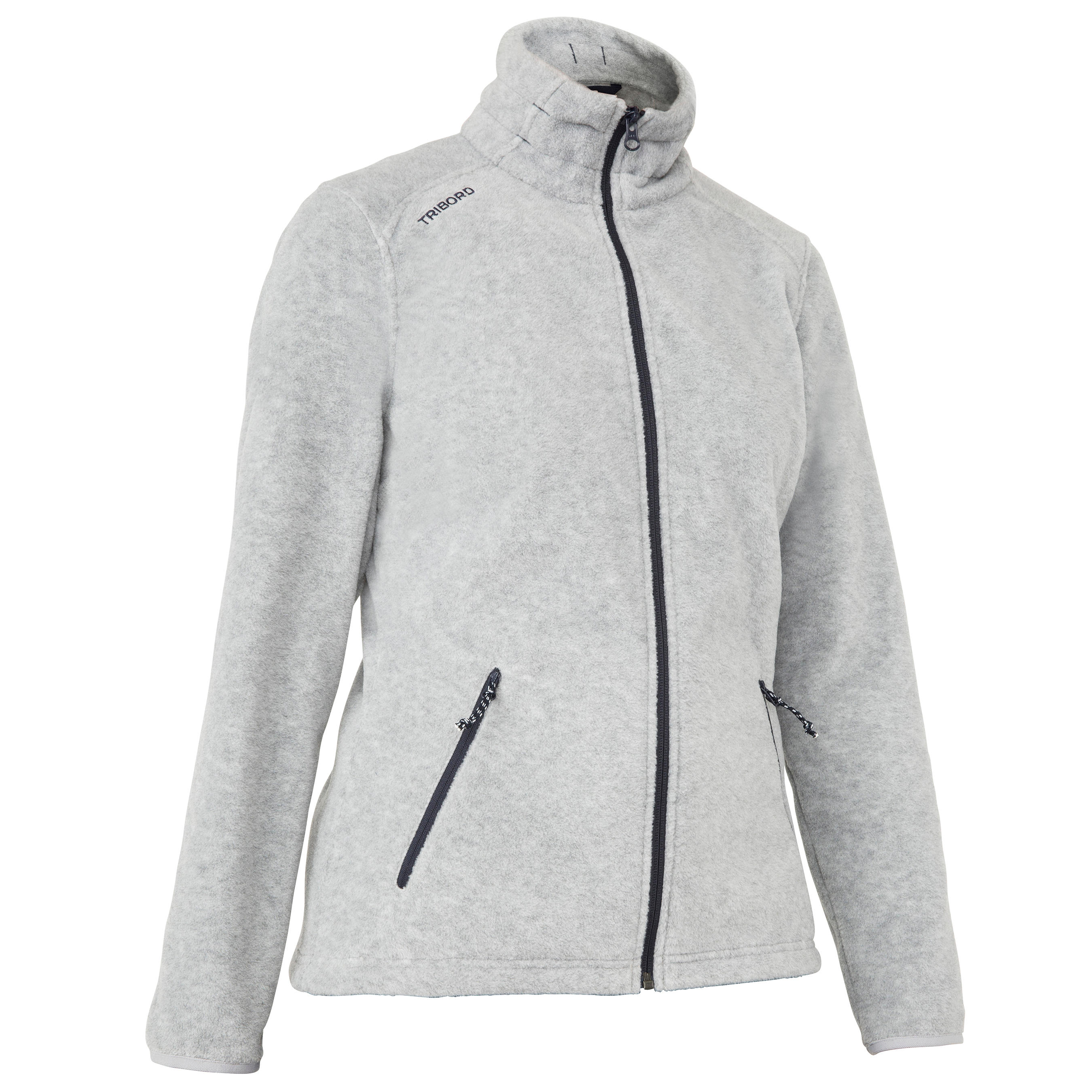 100 Women's Sailing Fleece...