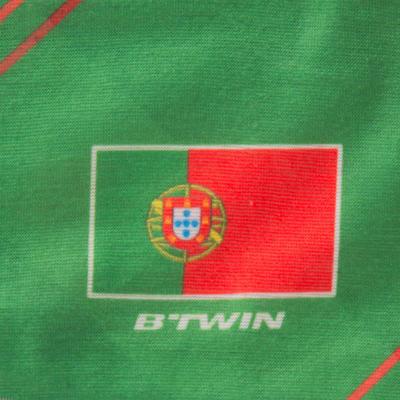 TOUR DE COU VELO 100 PORTUGAL