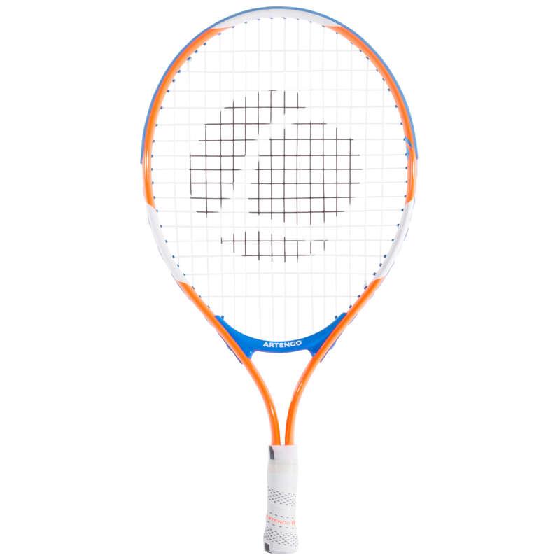ТЕННИСНЫЕ РАКЕТКИ ДЛЯ ДЕТЕЙ Спорт детям - Теннисная ракетка Tr130 дет.  ARTENGO - Спорт детям