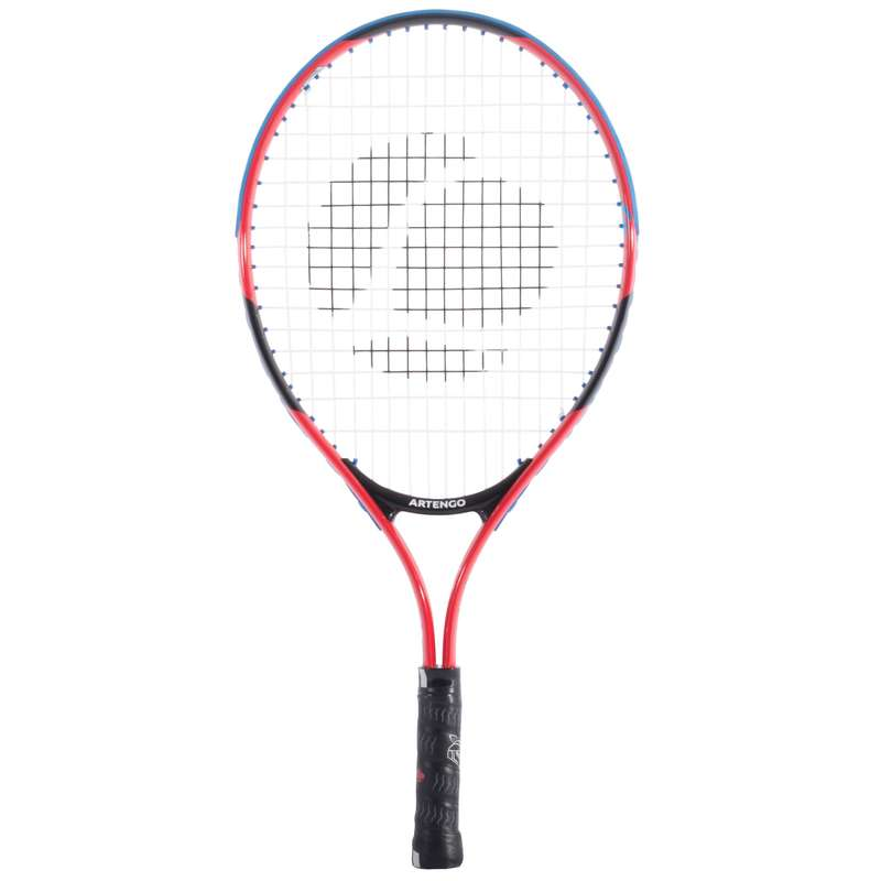 JUNIOR RACKET Tennis - TR 730 JUNIOR TENNIS RACKET - 21 INCH ARTENGO - Tennis