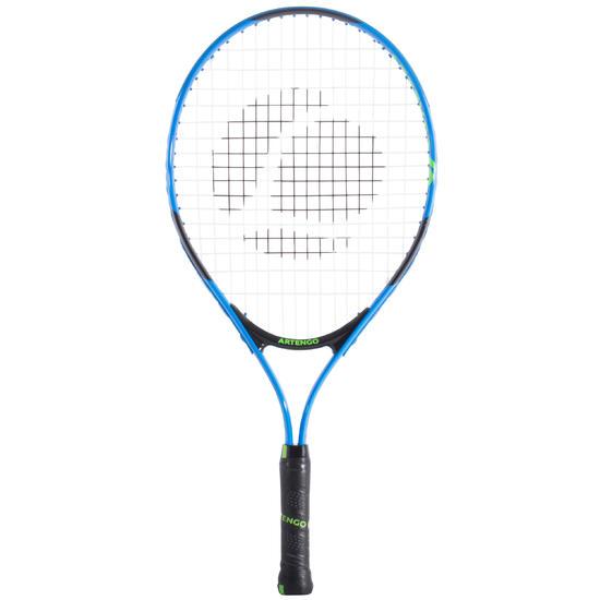 Tennisracket kinderen TR 730, 23 inch - 954835