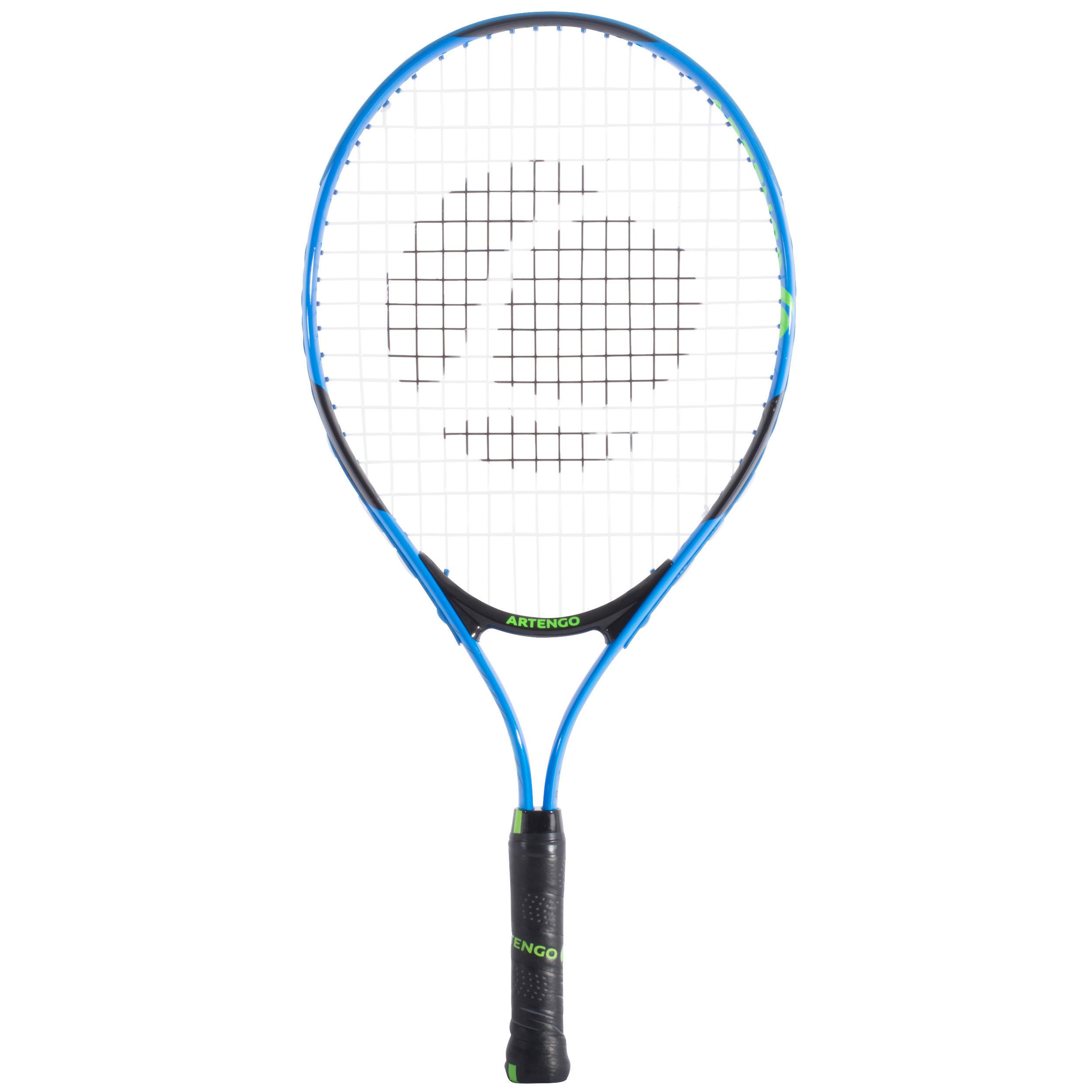 Artengo Tennisracket voor kinderen TR130 23