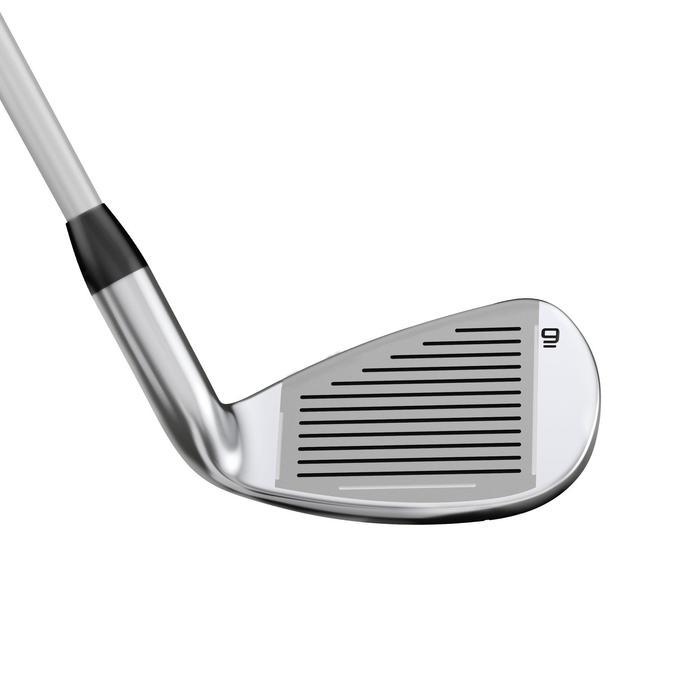Golfset 500 LH Kinder 5–7 Jahre