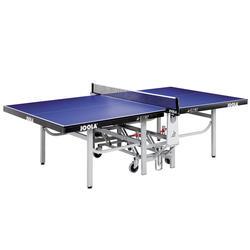 Indoor tafeltennistafel Joola Olymp ITTF voor clubs