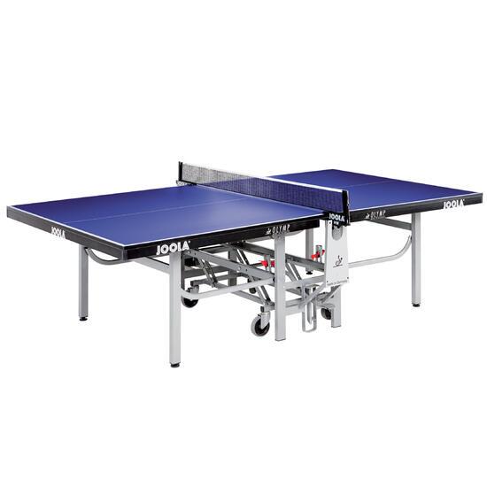 Indoor tafeltennistafel Joola Olymp ITTF voor clubs - 954911
