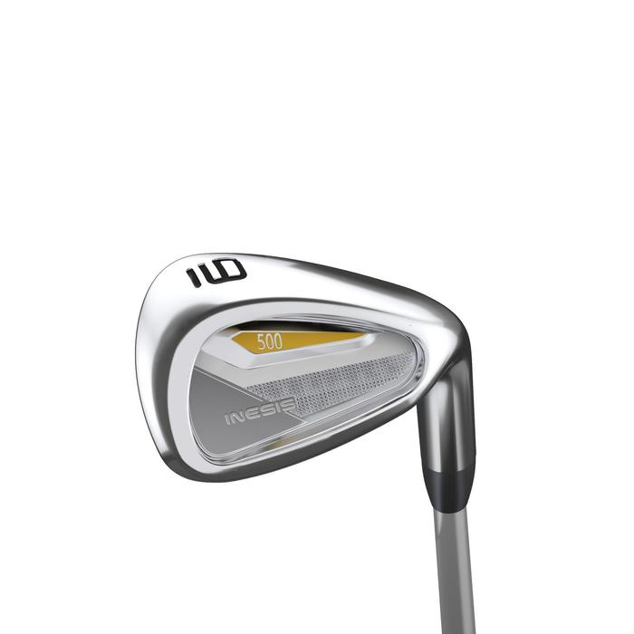 KIT de golf enfant 2-4 ANS droitier 500 - 955129